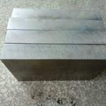 现货工业铝型材3030铝合金型材