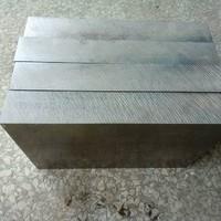 现货供应5052-H32合金氧化铝板