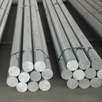 现货供应5086防锈铝板 优质铝棒