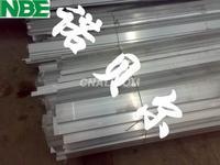 东莞2017铝板 镜面铝合金板 3003铝合金