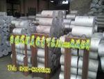 进口铝合金圆棒A5052-H112高强度铝合金 铝合金规格