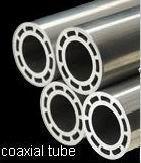 供應優質鋁管,鋁棒,鋁型材