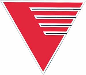 江苏财发铝业股份有限公司