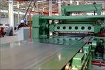 1050 H24 覆膜铝板