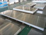 本公司供应6061  T6 铝板