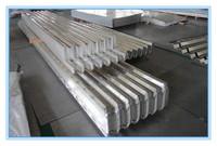供应1100 h24 750型瓦楞板