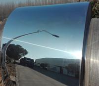 1060 h24 镜面铝卷