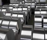 上海鋁箔 單零鋁箔 現貨