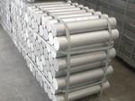 供應上海6061鋁棒