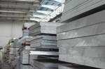 7075铝板价格 厚铝板切割 铝棒
