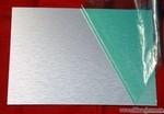 供應上海氧化鋁板