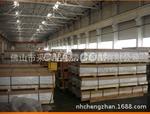 超宽,超厚5052铝板,3003铝板卷