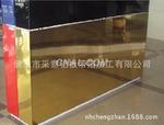 採購銀色鏡面鋁板彩色鏡面鋁板鋁卷