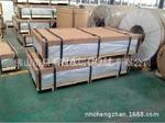 專業供應鋁板 保溫鋁卷、5052鋁板