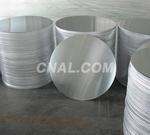 厂家供应铝圆片 现货1060铝板 铝带