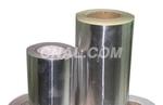 1060、8011、1235、3003親水鋁箔