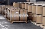專業供應鋁板鋁卷1060  1100鋁天花