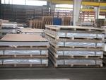 信宜1060铝板 5052 1100铝带现货