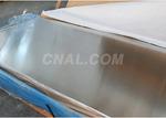 订购 1100 1060 3003彩涂铝板铝卷