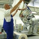 佛山厂家镜面铝板320G德国安铝进