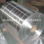 供應0.25MM 1060電鍍鋁板鋁卷