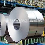 现货供应可定制5052铝镁合金板
