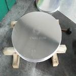 厂家可定制1060 铝圆片 0.2厚度