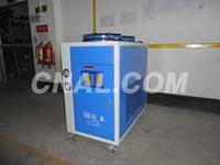 CNC線切割機床專用冷水機