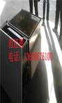 静电除尘变压器铝合金壳体