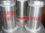 专业铝合金壳体焊接铝合金壳体焊接