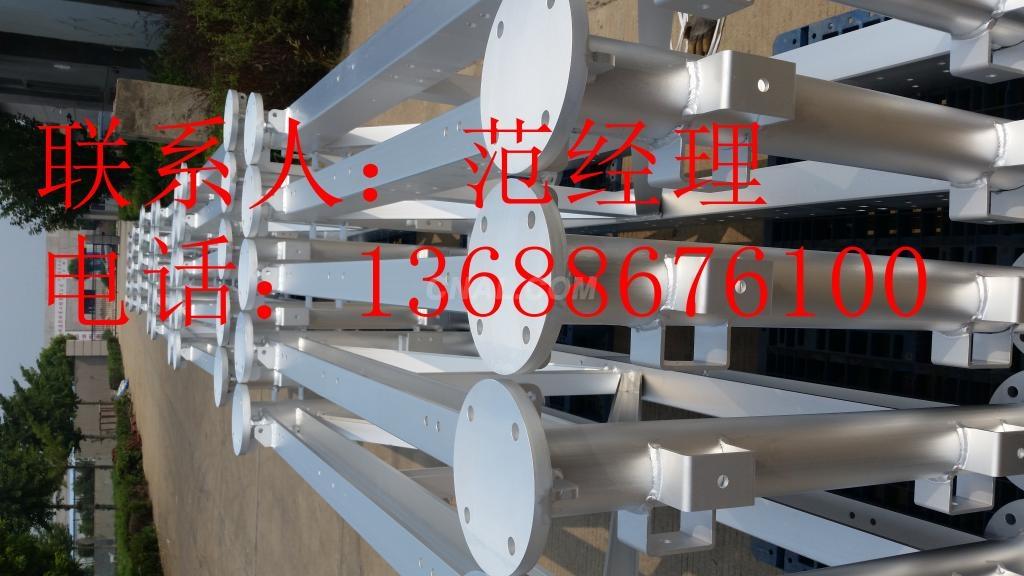 鋁材電器框架焊接、鋁材框架焊接