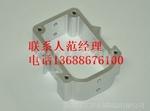 專業醫療器械鋁型材加工焊接精加工