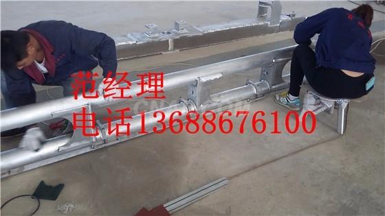 铝材支架焊接+铝型材支架焊接