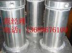 铝合金制品加工+铝材焊接精加工