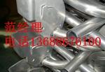 天津铝型材焊接铝合金焊接工厂