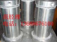 专业铝型材焊接加工铝材焊接加工