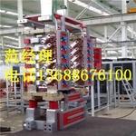 专业铝型材框架焊接铝材框架焊接