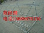 出口铝合金太阳能边框太阳能铝框