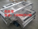 电力铝型材框架焊接铝材框架焊接