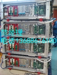 电力设备铝型材电力设备铝材焊接