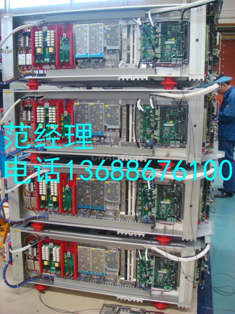 電力設備鋁型材電力設備鋁材焊接