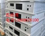 铝合金箱体焊接多种铝合金箱体焊接