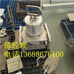 新技術鋁型材焊接專業鋁型材焊接