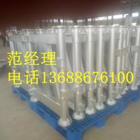 鋁型材鋁合金型材框架箱體殼體焊接