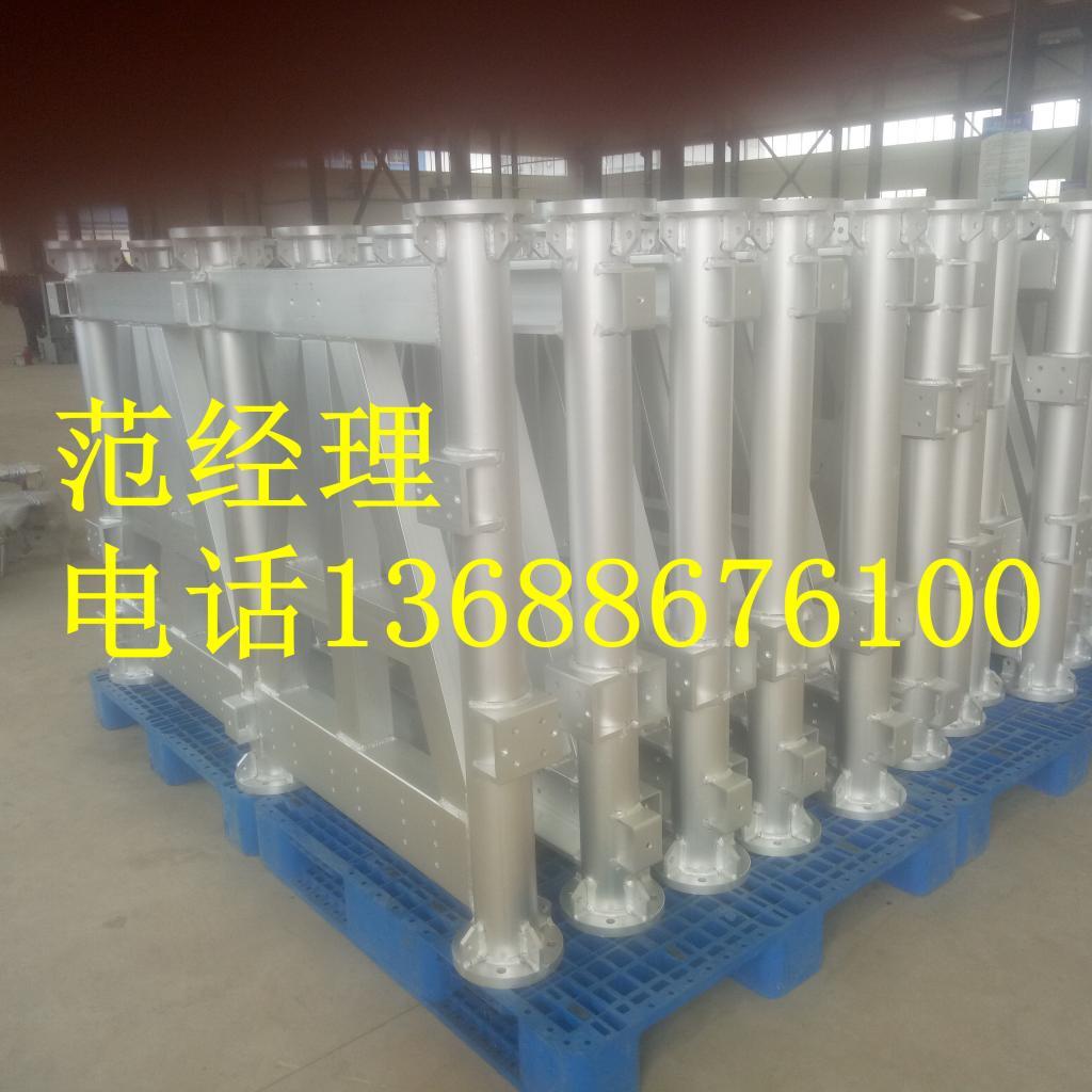 鋁型材框架焊接+鋁材框架焊接