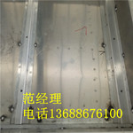 铝合金电阻焊焊接铝板铝材电阻焊