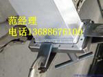 鋁型材焊接+鋁型材焊接精加工