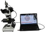 M-30D正置金相显微镜