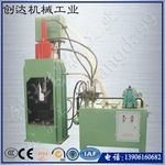 厂家供应铝屑 铝粉 铝箔 压块机