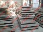 6061铝板 切割 现货